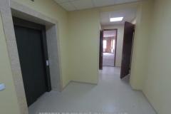 Квартира-№49.1