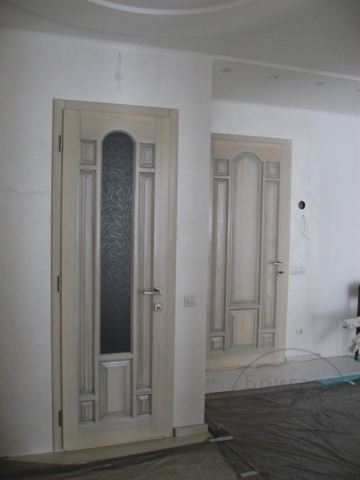 Двери. Лестницы. Столярка в Сумах  70