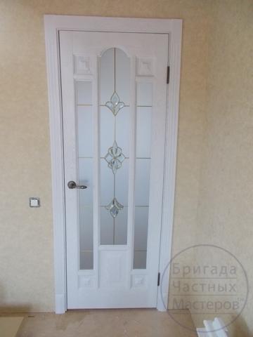 Двери. Лестницы. Столярка в Сумах  54