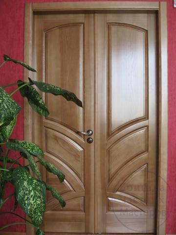 Двери. Лестницы. Столярка в Сумах  52