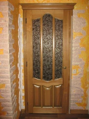 Двери. Лестницы. Столярка в Сумах  51