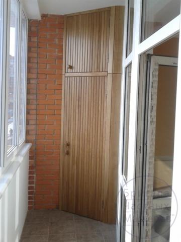 Двери. Лестницы. Столярка в Сумах  68