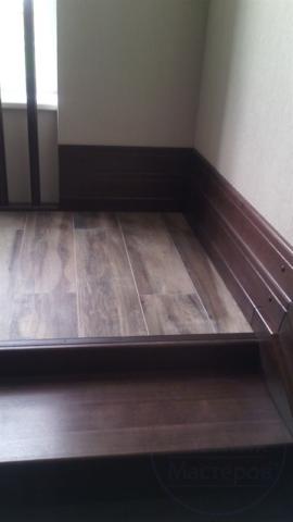 Двери. Лестницы. Столярка в Сумах  33