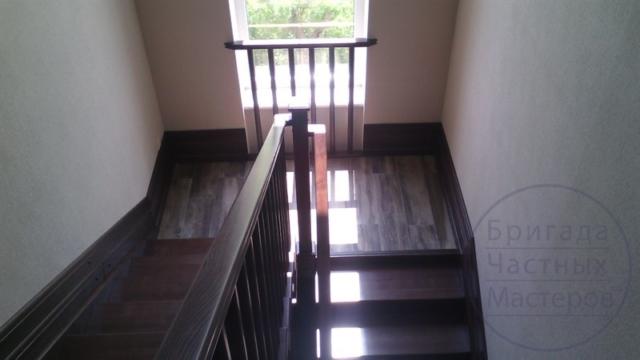 Двери. Лестницы. Столярка в Сумах  32