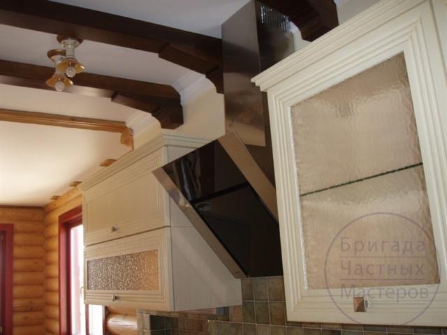 Двери. Лестницы. Столярка в Сумах  24