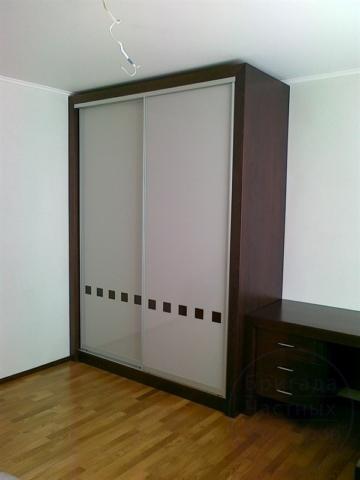 Двери. Лестницы. Столярка в Сумах  64