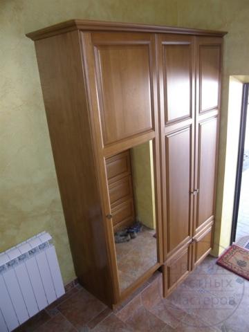 Двери. Лесницы. Столярка в Сумах