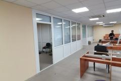 PVC-partitions-3-1