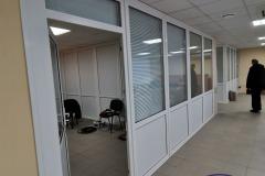 PVC-partitions-4-1
