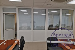 PVC-partitions-5-1
