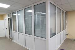 PVC-partitions-6-1