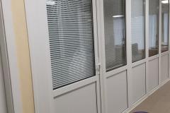 PVC-partitions-8-1