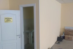 KEYMAKR-sumy-drywall-4