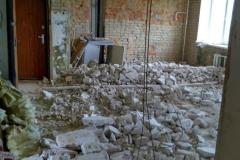 demolition-work-1-1