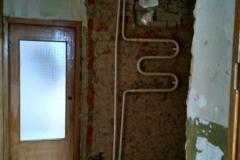 demolition-work-2-1