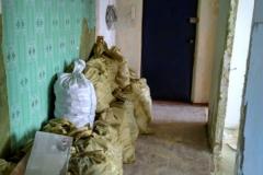 demolition-work-4-1