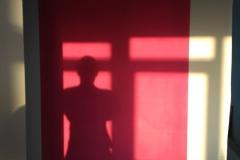 plaster-walls-1-1