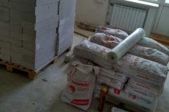 plaster-walls-10-1
