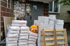 plaster-walls-11-1