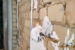 plaster-walls-2-1