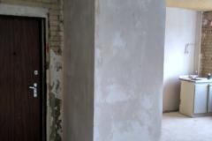 plaster-walls-3-1