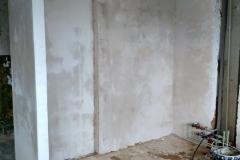 plaster-walls-4-1