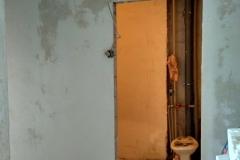 plaster-walls-5-1