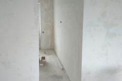 plaster-walls-6-1