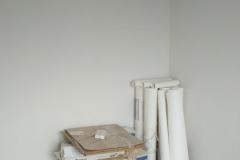 plaster-walls-8-1