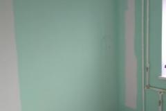 plaster-walls-9