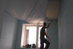 stretch-ceiling-1