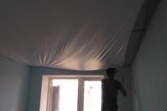 stretch-ceiling-2