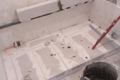 repair-toilet-tiles-1-1