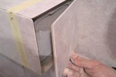 repair-toilet-tiles-10-1