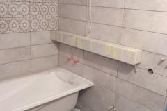 repair-toilet-tiles-11-1