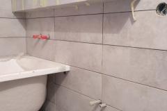 repair-toilet-tiles-12-1