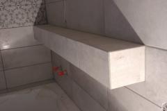 repair-toilet-tiles-13