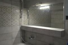 repair-toilet-tiles-14