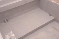 repair-toilet-tiles-2-1