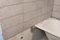 repair-toilet-tiles-3-1