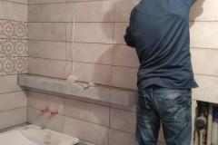 repair-toilet-tiles-4-1
