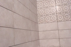 repair-toilet-tiles-6-1