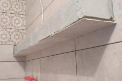 repair-toilet-tiles-8-1