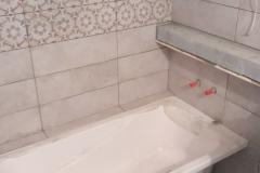 repair-toilet-tiles-9-1