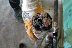 plumbing-repair-of-batteries-1-1