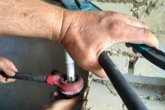 plumbing-repair-of-batteries-2-1