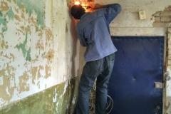 plumbing-repair-of-batteries-3-1