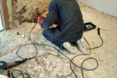 plumbing-repair-of-batteries-4-1