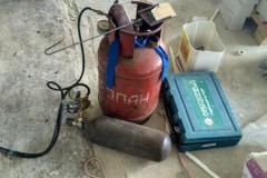plumbing-repair-of-batteries-5-1