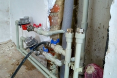 plumbing-repair-of-batteries-6-1